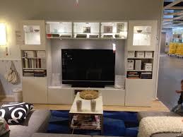 bookshelf tour organization pretty neat living ojolj 672013 3 idolza