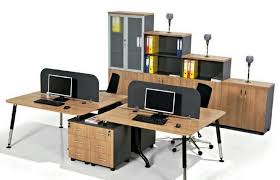 Slim Office Desk Desk Affordable Office Desks Slim Office Desk Shallow Computer
