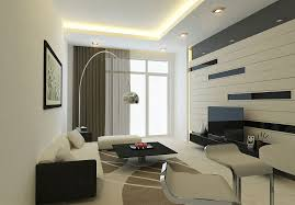 Wall Design Ideas For Living Room Wall Texture Designs For The - Modern design living room ideas