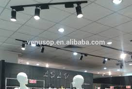 commercial track lighting systems awesome commercial track lighting systems f63 in fabulous image