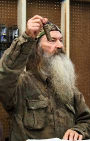 did you see duck dynasty duck dynasty reality check gay sex still illegal in louisiana