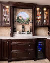 Kitchen Cabinet Melbourne Kitchen Furniture Unique Kitchenbinet Maker Pictures Design Ikea
