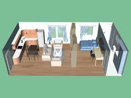 Ikea Apartment Floor Plan by Ikea Small Apartment Layouts Studio Setup U2013 Kampot Me