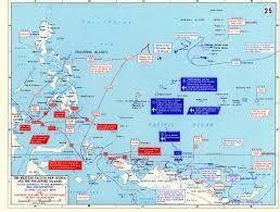 Map Netherlands Maps Netherlands New Guinea West Papua Netherlands New Guinea