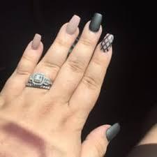 w orem nail u0026 spa nail salons 3121 w orem dr central