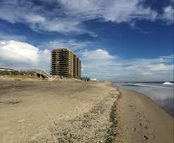 the admiralty monmouth beach condos for sale