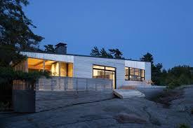 riveting lake cottage version and cottage living room makeoverdiy