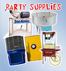 rental party supplies 4 kidz party rentals tent and event party central home