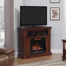 Tall Tv Stands For Bedroom Furniture Delightful Collection Of Tall Tv Stand For Bedroom