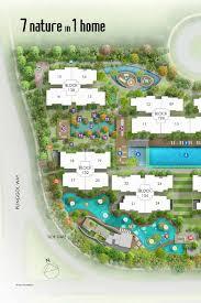 ecopolitan ec floor plan ecopolitan property xpress