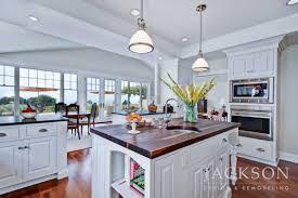 san diego kitchen remodeling services elegant kitchen remodel
