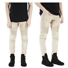 Light Wash Ripped Skinny Jeans Discount Light Wash Destroyed Skinny Jeans 2017 Light Wash