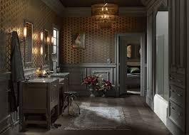 edwardian bathroom ideas bathrooms design small bathroom remodel edwardian hgtv designs open