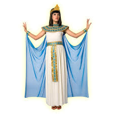 Walmart Halloween Costumes Teenage Girls Cleopatra Halloween Costume Walmart