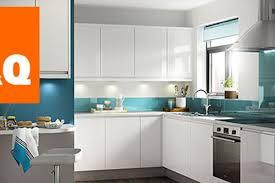 grey kitchen cabinets b q b q kitchens which