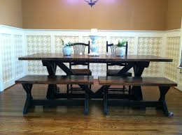 dining room tables atlanta coffee tables 25000 white furniture company dining set home