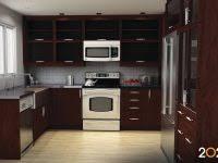 20 20 Kitchen Design Software 2020 Kitchen Design Awesome 20 20 Kitchen Bath Design