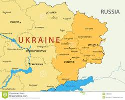 Map Of Ukraine And Crimea Ukraine U0027s Poroshenko Testifies To Congress Receives 53 Million