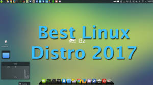 the best linux distros for 2017 linux com the source for linux