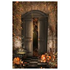 magic halloween background compare prices on magical photography background online shopping
