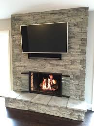 best flooring options for your fireplace hearth north star stone