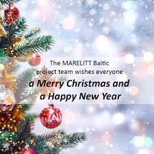 merry and a happy new year marelitt baltic