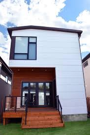 36 best mod modular images on pinterest architecture home plans