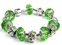 diy glass bead bracelet images Pretty inspiration ideas glass bead bracelets handwoven solid jpg