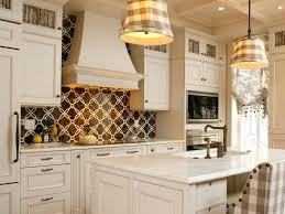 tiles morrocan tile backsplash black and white moroccan tile