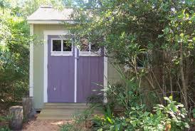 backyard garden shed fine homebuilding