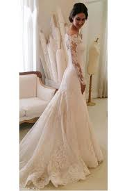 wedding dresses with sleeves uk buy lace wedding dresses uk vintage lace wedding dresses online