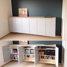 forty two roads hacking ikea 112 best ikea alex images on pinterest desks bedrooms and build