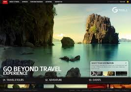 best travel sites images Sell give away vacation incentives www jpg