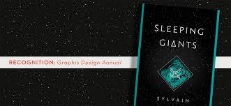 Gia Home Design Studio Faceout Studio