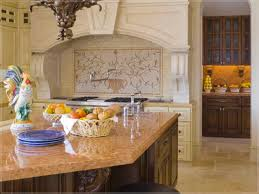 yellow kitchen backsplash ideas kitchen backsplash accent tiles for kitchen backsplash glass