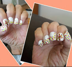 glamour nails 34 photos u0026 39 reviews nail salons 869 e