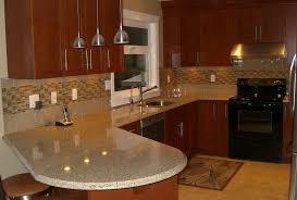 glass backsplash in kitchen kitchen glass backsplash ideas pictures home design ideas