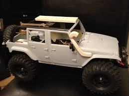 jeep tamiya scalerc topic tamiya cc01 jeep unlimited 1 2