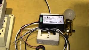pzem 061 ac panel meter wiring youtube