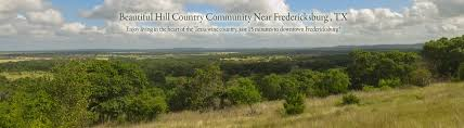texas land for sale national land partners vineyard ridge