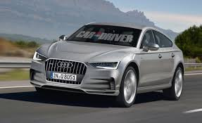 audi jeep 2016 the future of audi under wolfgang dürheimer full lineup examined