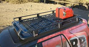 roof rack for toyota sequoia all racks carriers toyota of dallas trdparts4u accessories