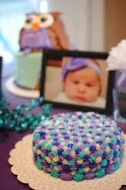 birthday smash cake best 25 baby smash cakes ideas on baby cake