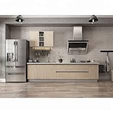 wooden kitchen pantry cupboard modern luxury wood kitchen cabinet grey pantry cupboard italian kitchen cabinet melamine buy italian kitchen cabinet melamine cupboard modular