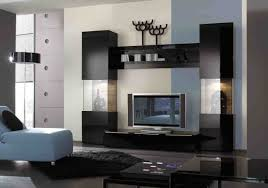 White Bedroom Wall Unit Home Design Beautiful Built In Bedroom Wall Units White Unit