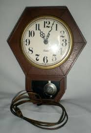 decorative wall clock 100 design home decor wall clock steampunk wall clock