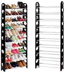 30 pair shoe cabinet dazzling store