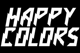 ookay u2013 thief happy colors merengue remix u2014 dj happy colors