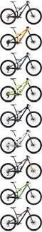 best 25 specialized mountain bikes ideas on pinterest