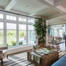 Home Design Windows Colorado Coutura Design Inspirations 17 Photos Interior Design 6380